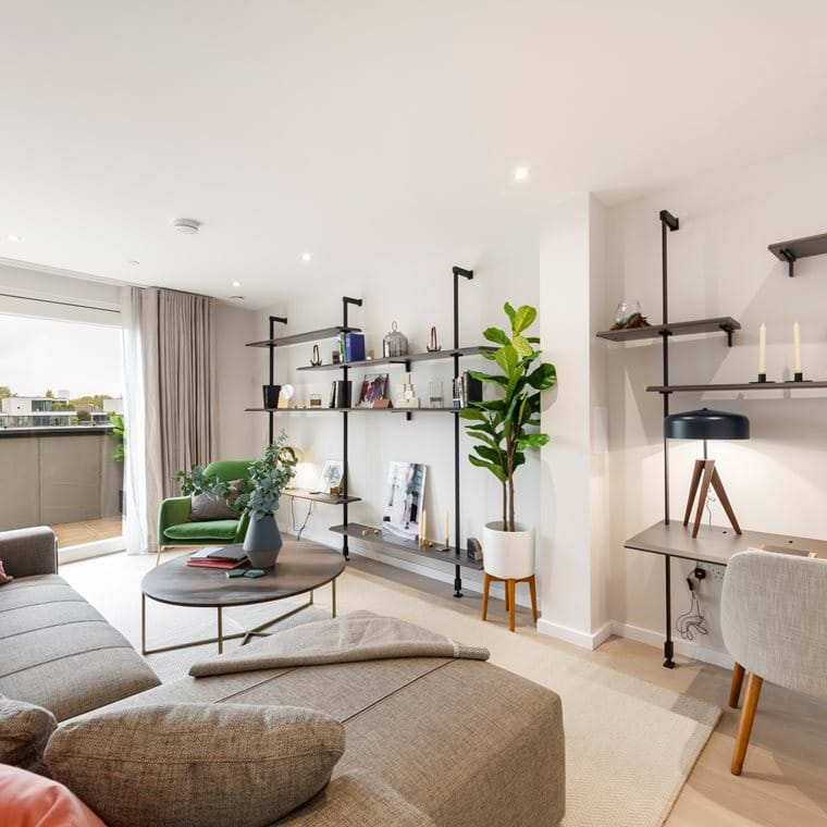 Wharf Road Private Sale Show Home - Living room (3-bed duplex).jpg