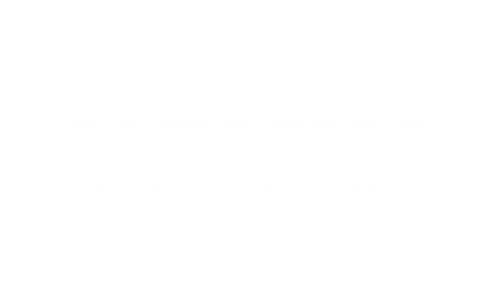 The Levers - Shared Ownership