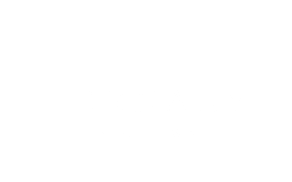 Ternary Place - Shared Ownership