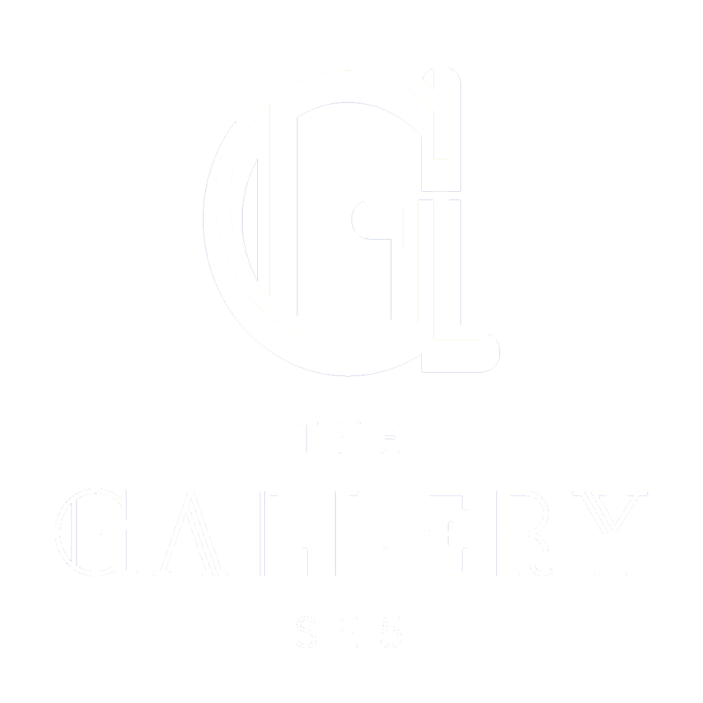 The Gallery - Shared Ownership