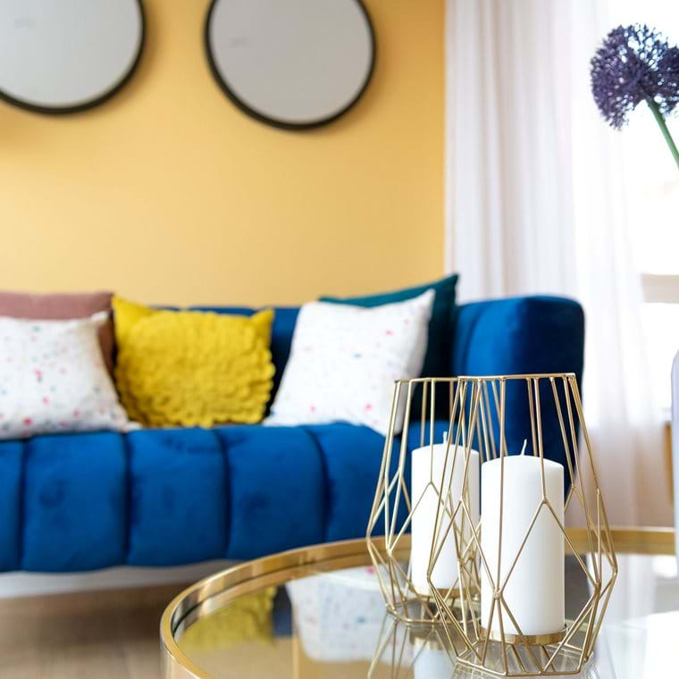 The Medlar Collection at The Gallery Townhouses - Living area close.jpg