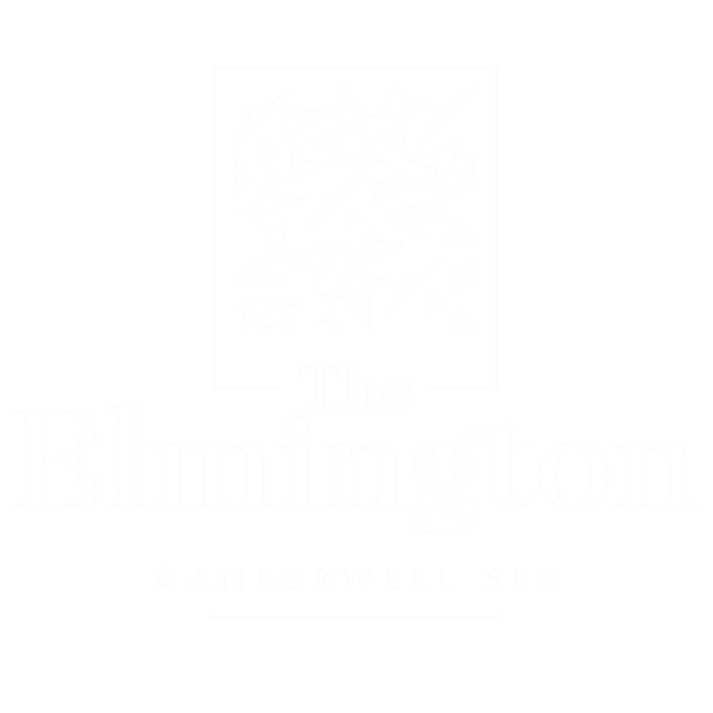The Elmington - Shared Ownership