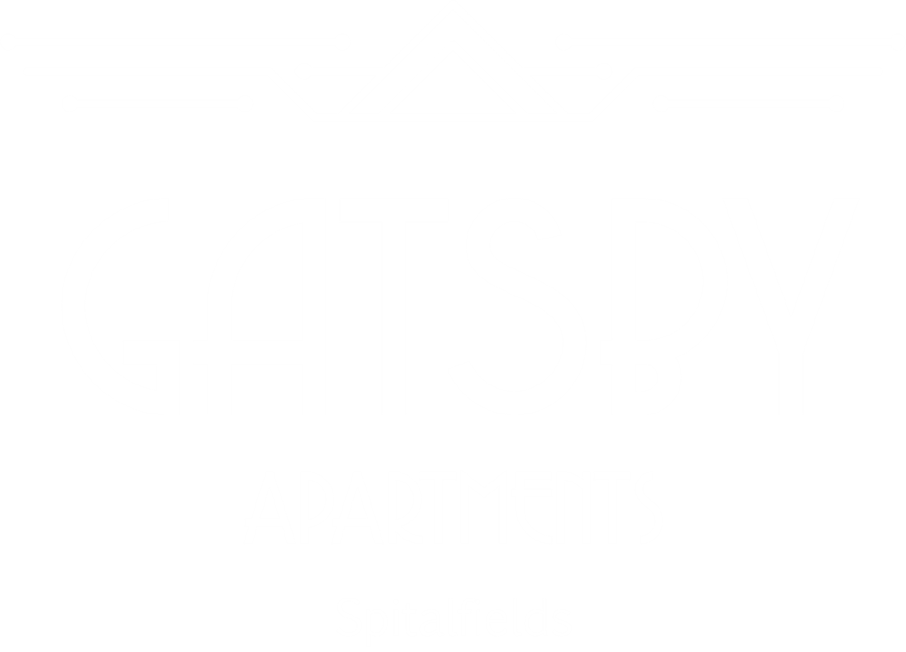 Gatsby Apartments - Shared Ownership