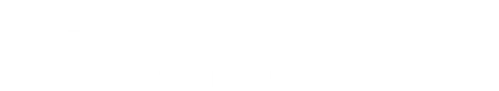 Makers Dock - Shared Ownership