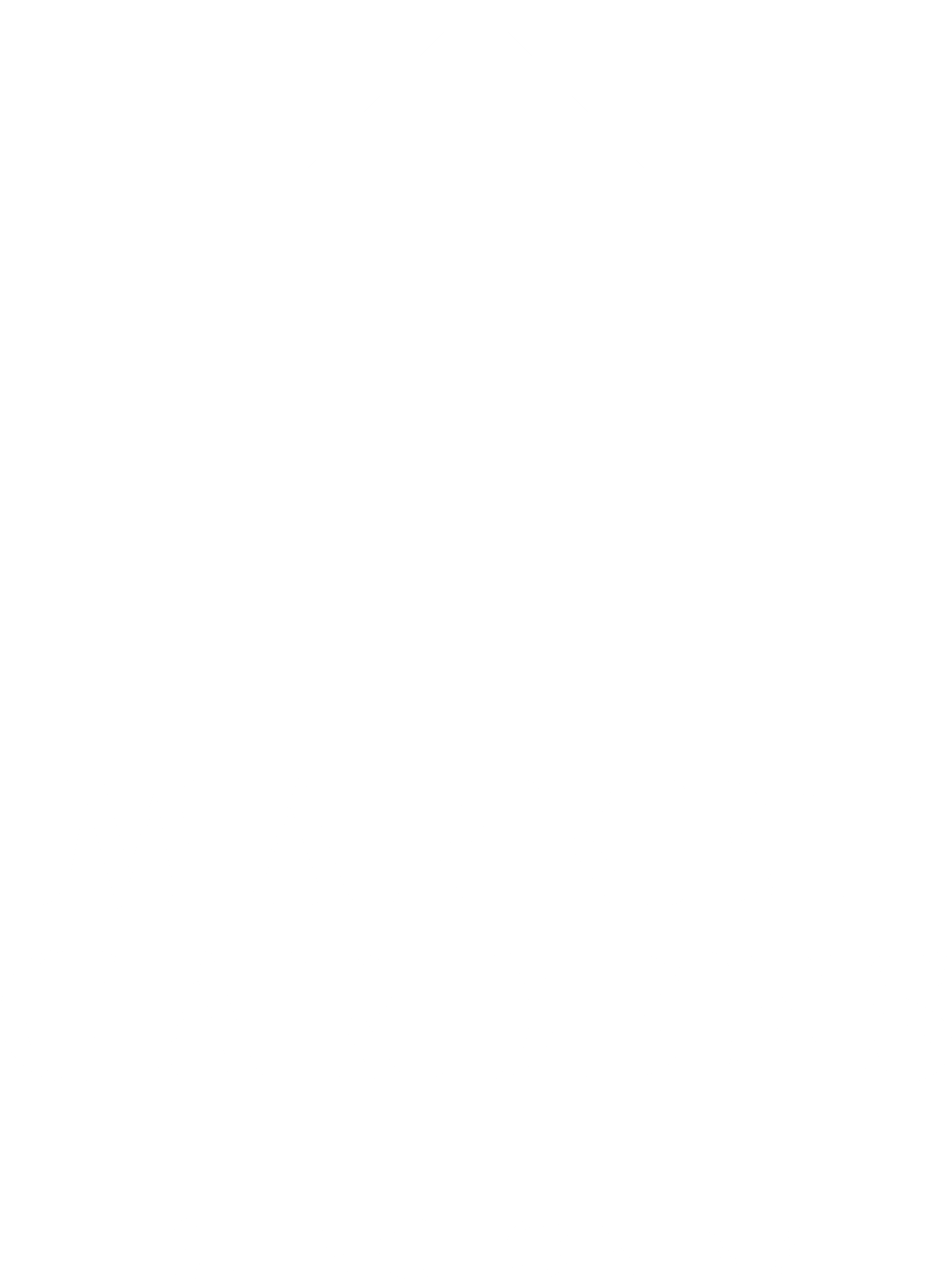 Market Gardens - Shared Ownership