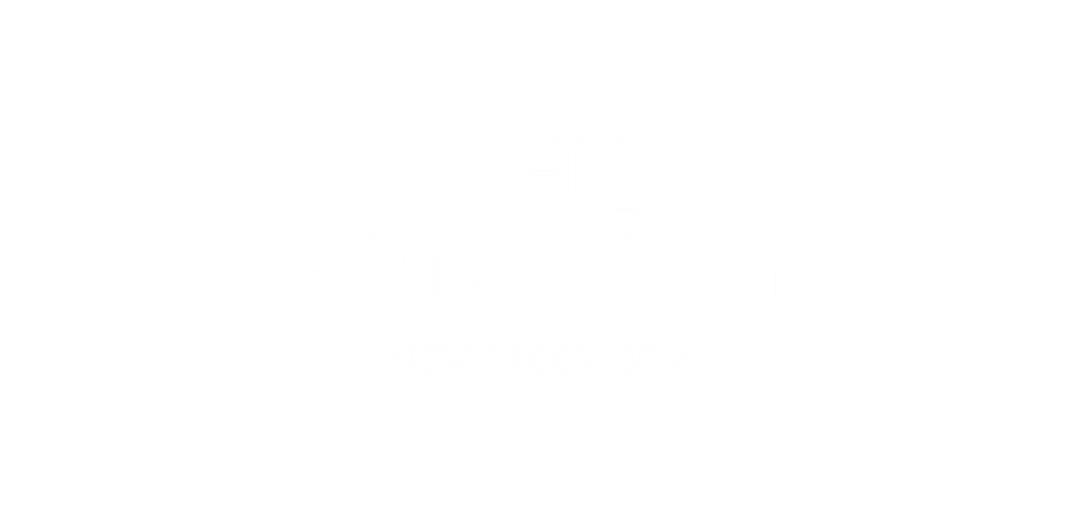 The Pomeroy - Shared Ownership