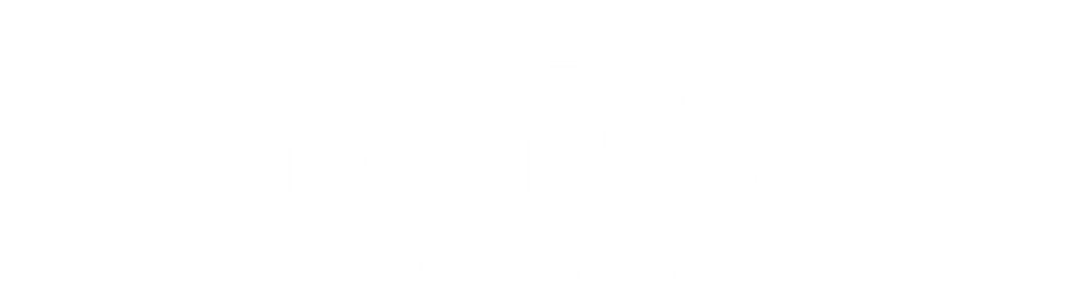 The Pomeroy