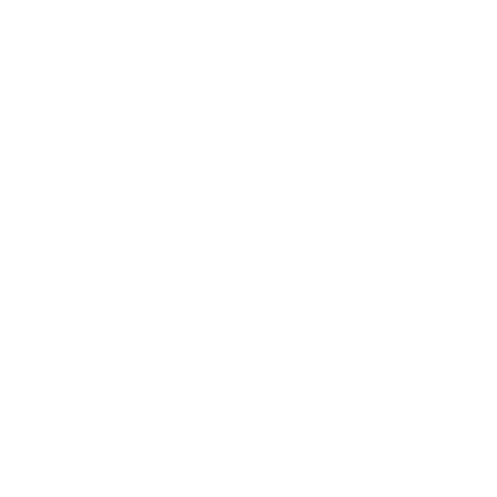 The River Gardens - Shared Ownership