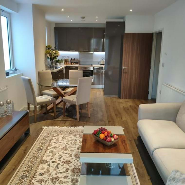 Earlswood Court - One-bed Download (1)