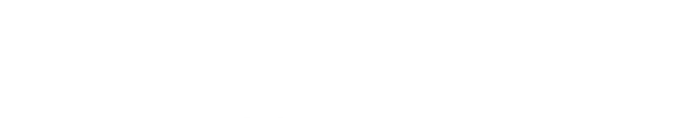 Patchworks - Shared Ownership