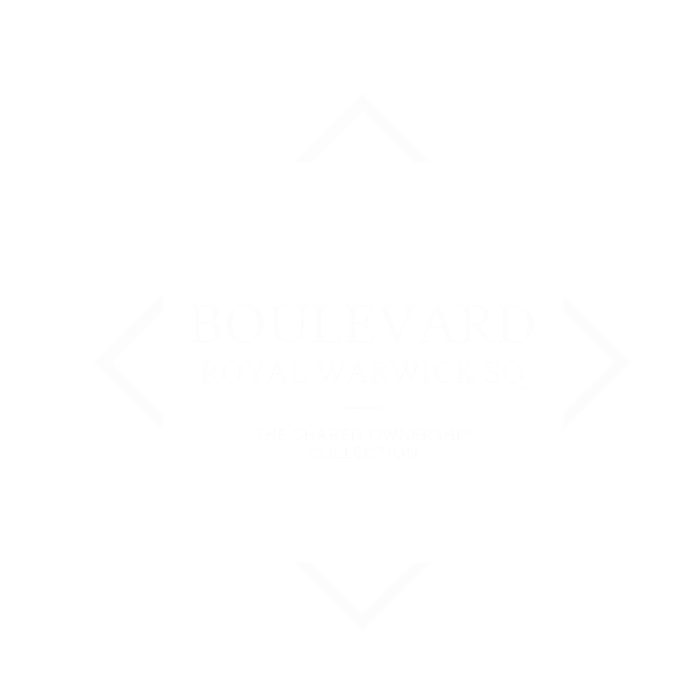 Boulevard | Royal Warwick Square - Shared Ownership