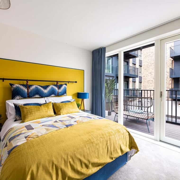 Patchworks Shared Ownership Bedroom Three.jpg