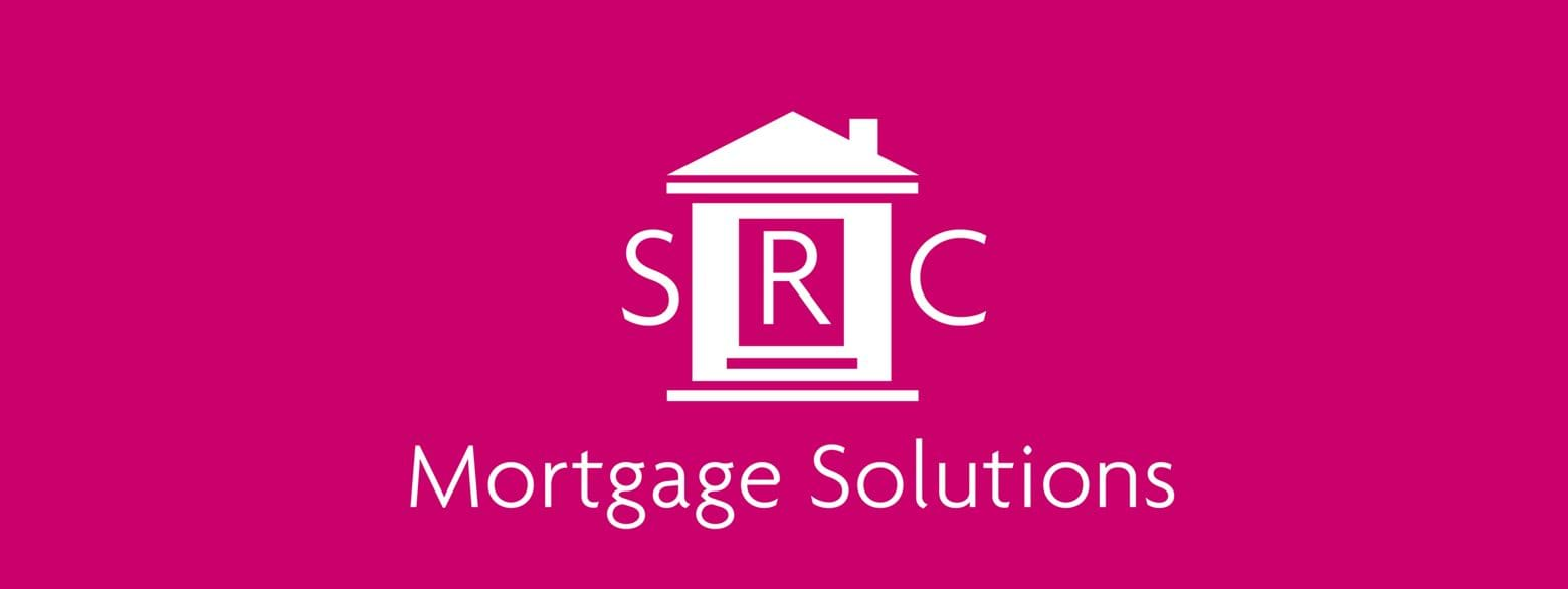 SRC Mortgage Solutions