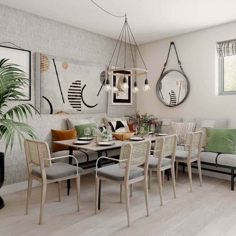 The Pomeroy | Computer Generated Image - Dining Area.jpg