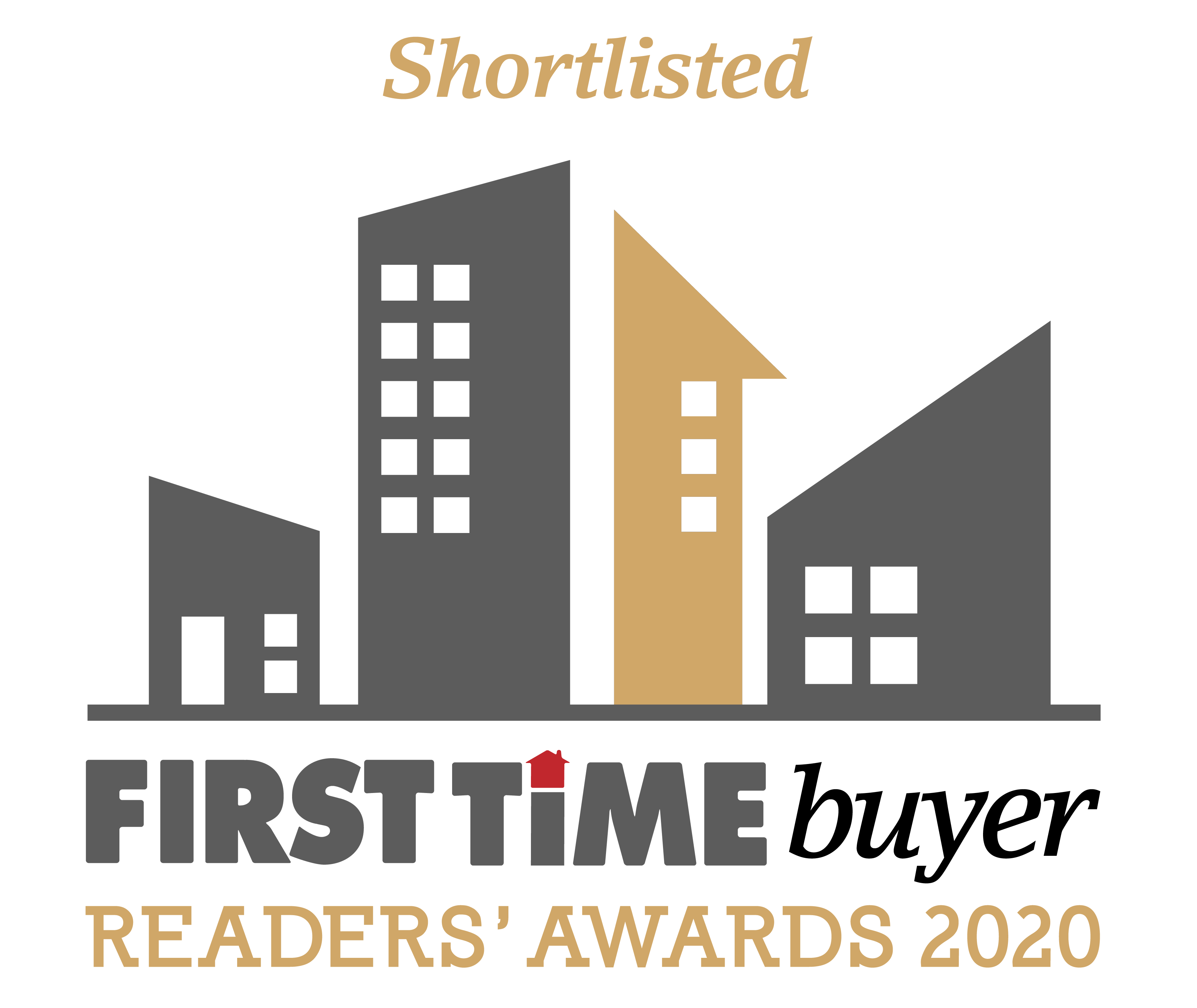 First Time Buyer Reader Awards 2020