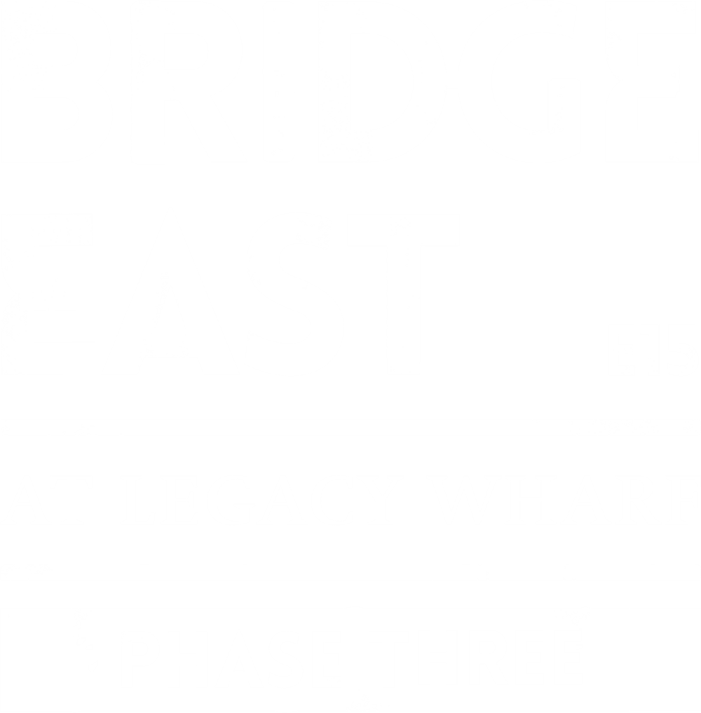 Bridge East - Shared Ownership