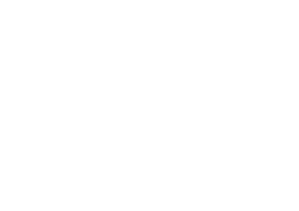 The Reach - Shared Ownership
