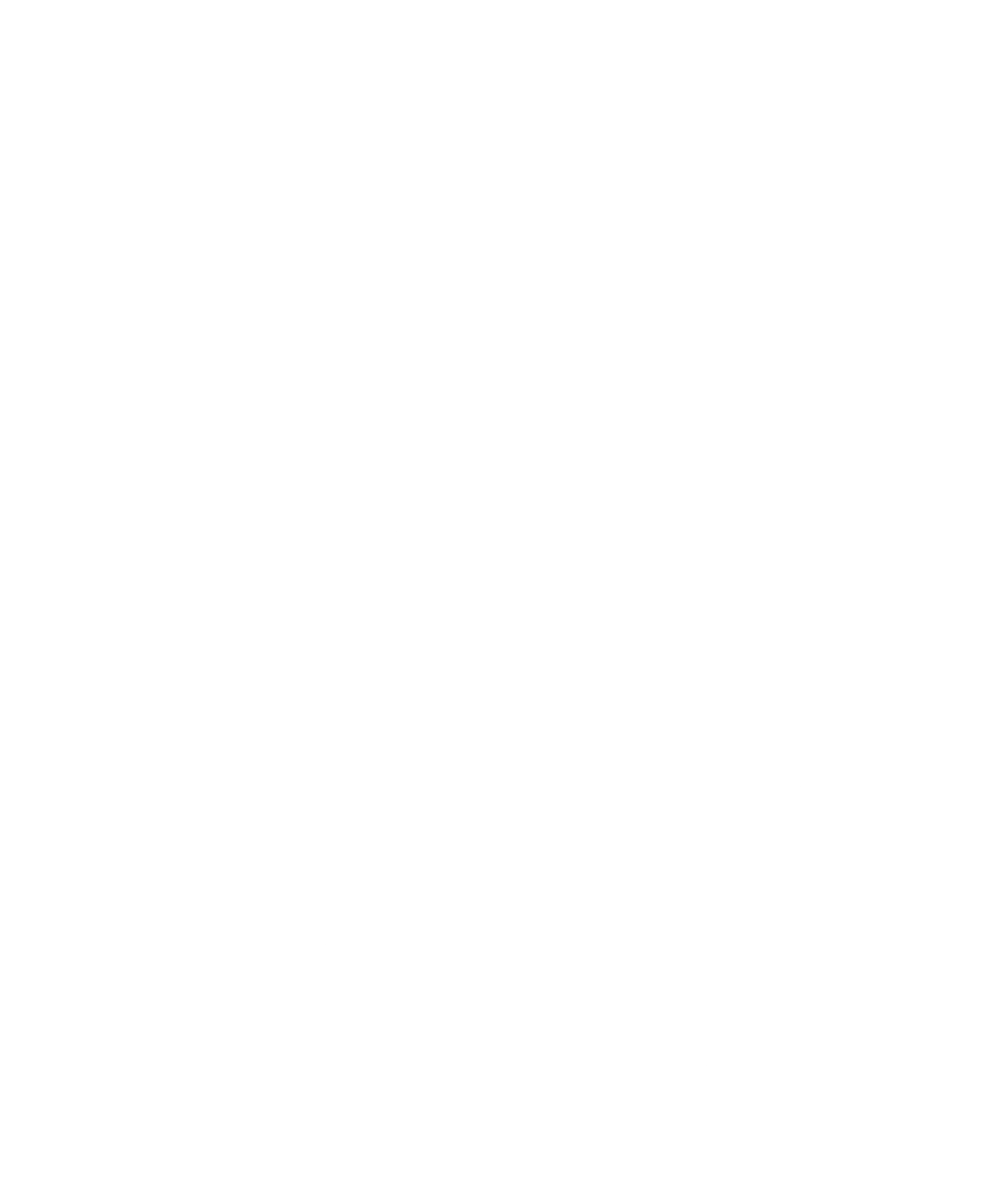 Colindale Gardens - Rent to Buy