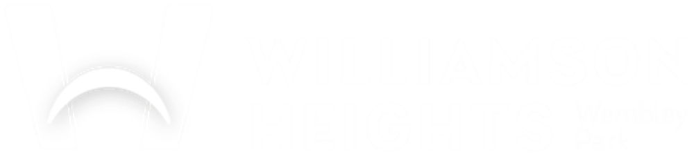 Williamson Heights  - Rent to Buy