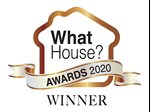 What House Awards