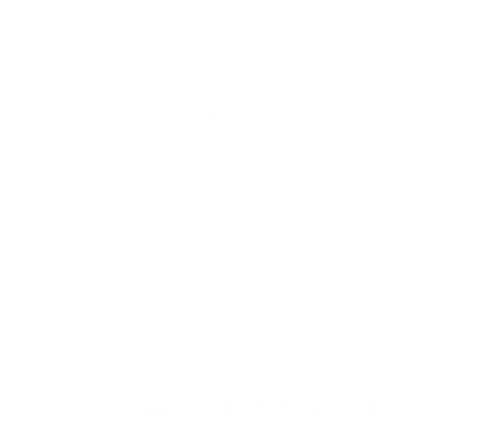 Three Waters - Shared Ownership