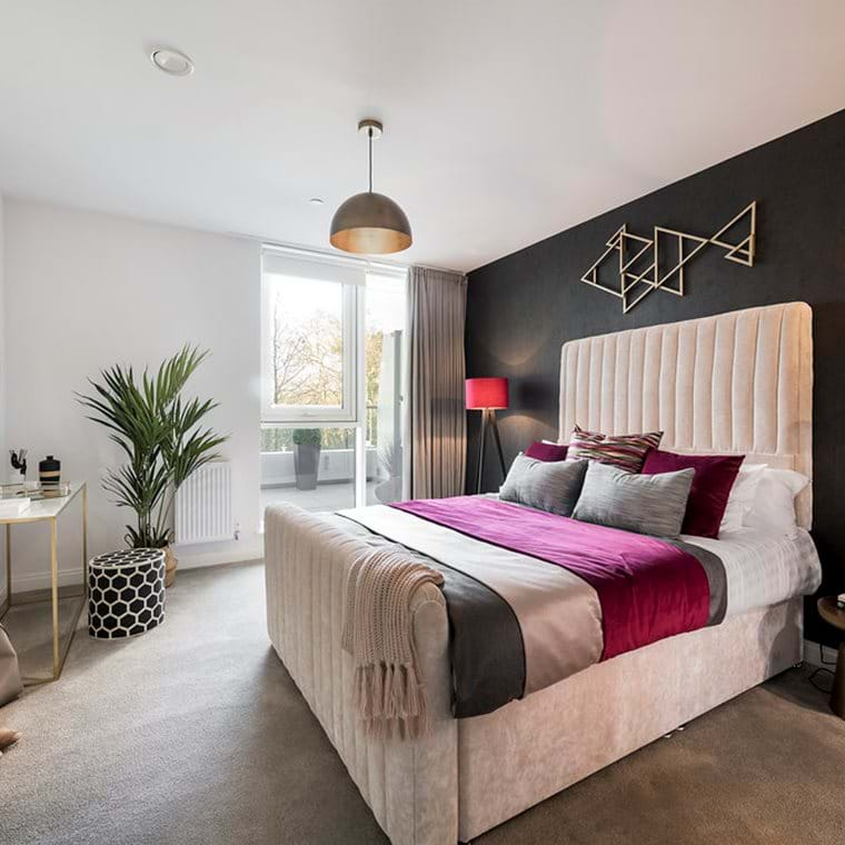 New Mansion Square | Typical bedroom image.jpg (1)
