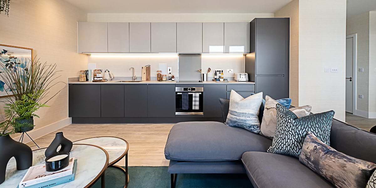 Southmere (25)_updated.jpg