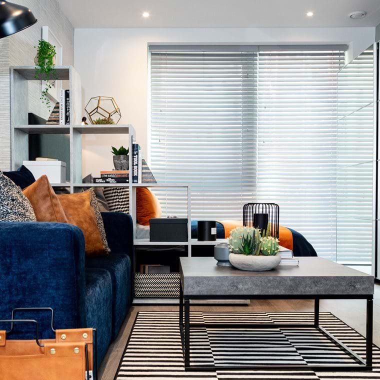 New Mansion Square | Studio | Typical living area image.jpg