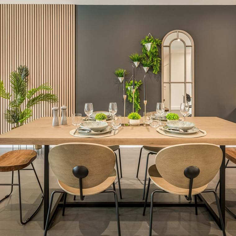 Lazenby Square | Dining Area.jpg