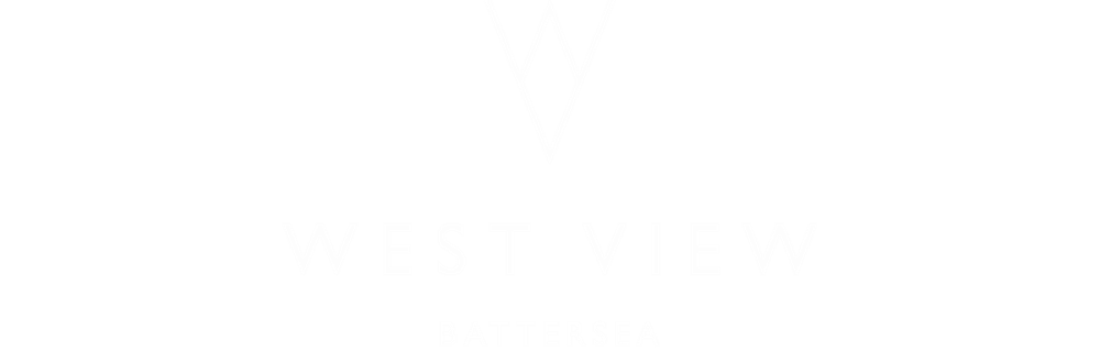 West View Battersea - Shared Ownership