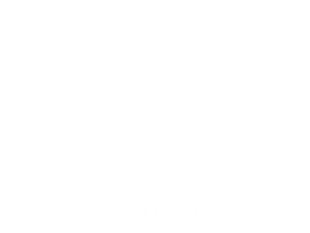 Vale Apartments - Shared Ownership
