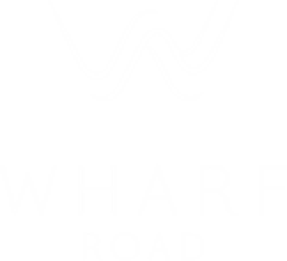 Wharf Road - Shared Ownership